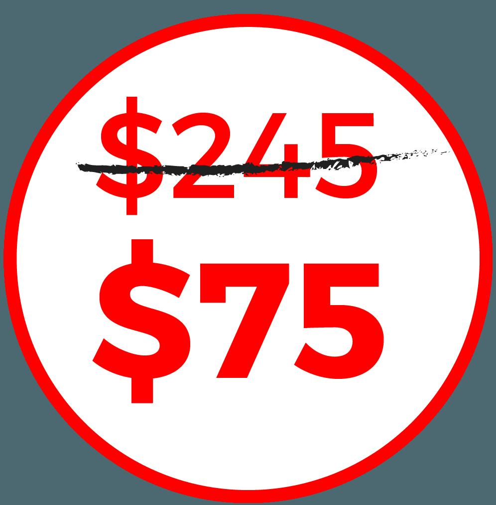 PriceBubble_BC_V2