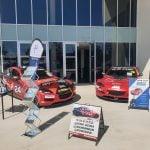 LachlanO'Hara Racing Sponsorship