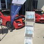 LachlanO'Hara Racing Sponsorship 2