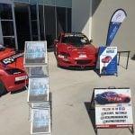 LachlanO'Hara Racing Sponsorship 3
