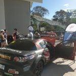 LachlanO'Hara Racing Sponsorship 7