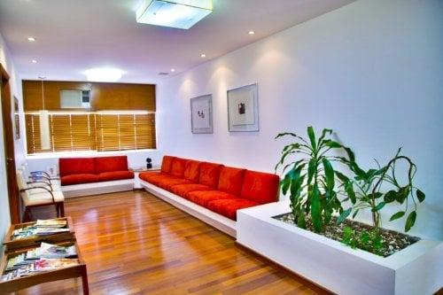 apartment-chair-clean-263189-1024×683