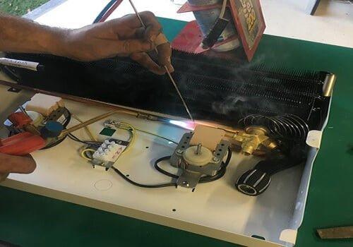 welding-thumb
