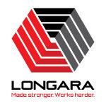Longara